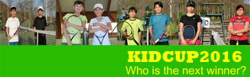 kidcup2016_s