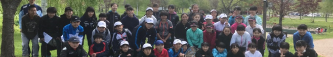 kidcup2018